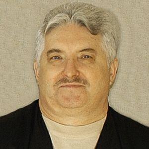 Богдан Васильців
