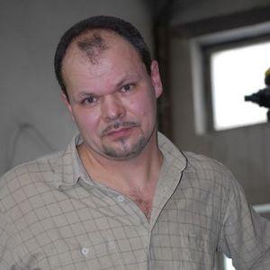 Ігор Мацієвський