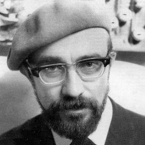 Петро Маркович