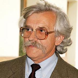 Тарас Левків