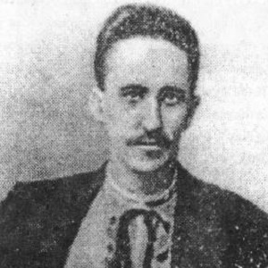 Юліан Панькевич