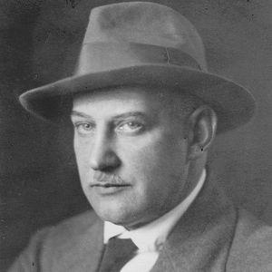 Казимир Сіхульський (Kazimierz Sichulski)