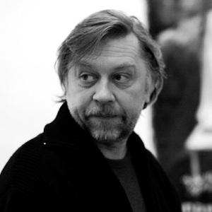 Андрій Сагайдаковський
