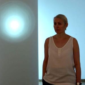 Олена Турянська