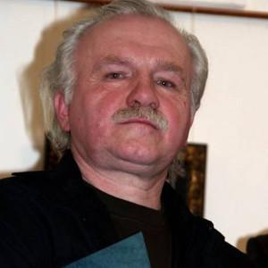 Богдан Пікулицький