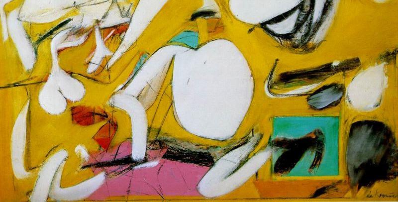 art-lviv-online-de-kunning