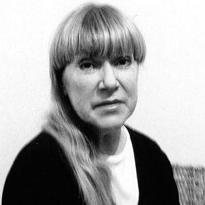 Галина Жигульська