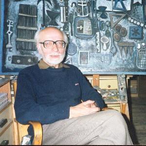 Карло Звіринський