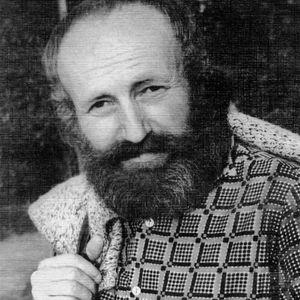 Іван Завадовський