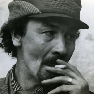 Юрій Скандаков