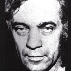 Євген Лисик