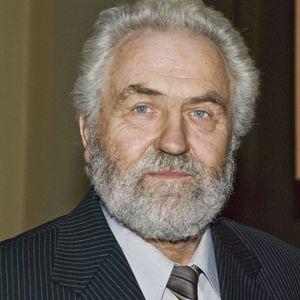 Михайло Безпальків
