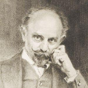 Антоні Стефанович