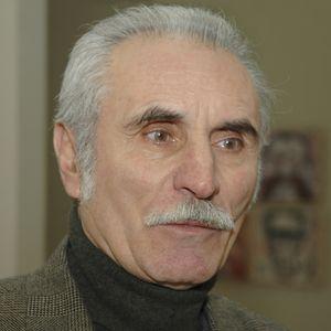Микола Андрущенко