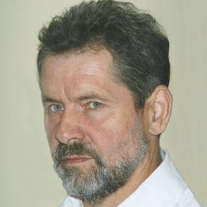 Василь Ярич