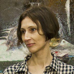 Ніна Резніченко