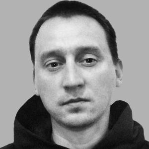 Олексій Коношенко