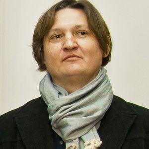 Сергій Резніченко