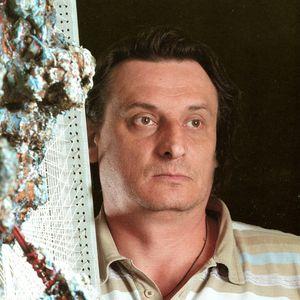 Олег Давиденко