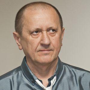 Роман Жук
