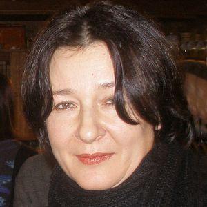 Анна Атоян