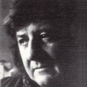 Євген Манишин