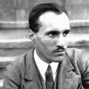 Людвік Тирович (Tyrowicz Ludwik)