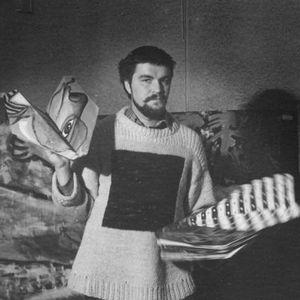 Мирослав Яремак