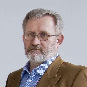 Ігор Шумський