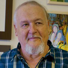 Володимир Немира