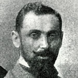 Мечислав Корвін Пьотровський (Mieczysław Korwin Piotrowski)