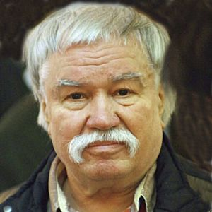 Володимир Лобода