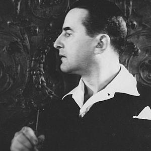 Густав Гвоздецький (Gustaw Gwozdecki)