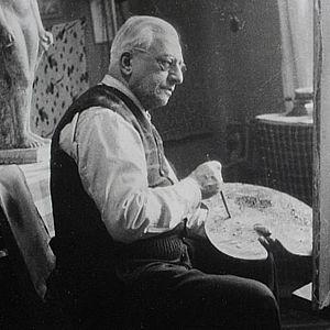 Тимон Нешеловський (Tymon Niesiołowski)