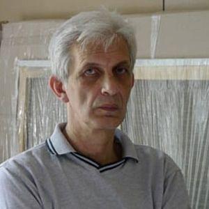 Олександр Замковський