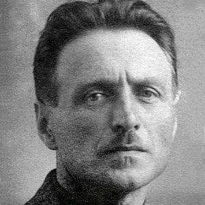 Михайло Бойчук