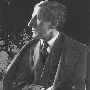 Леопольд Ґоттліб (Leopold Gottlieb)