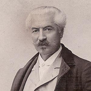 Ципріан Годебський