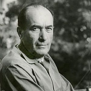 Артур Нахт-Самборський