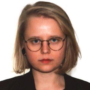 Олександра Сиса