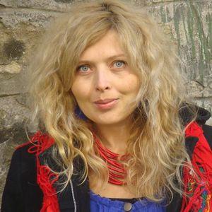 Дарія Альошкіна