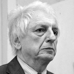 Любомир Медвідь