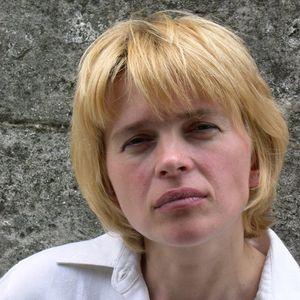 Ганна Друль