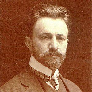 Мар'ян Ольшевський