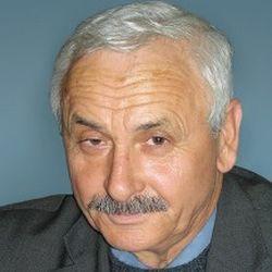 Святослав Мартинюк
