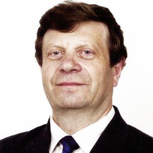 Василь Гудак