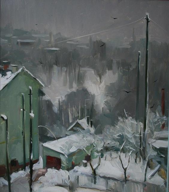 Іван Драган