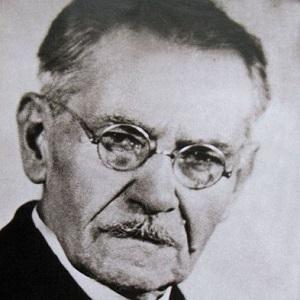 Осип Курилас