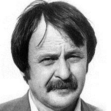 Олег Мінько
