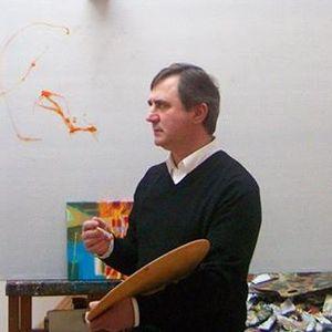Віктор Москалюк